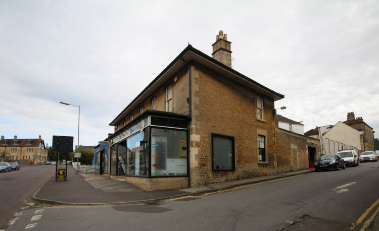 Images for New Road, Chippenham, Wiltshire