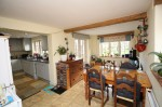 Images for Stockley Cottages, Stockley, Calne